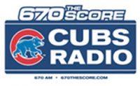 Chicago Cubs Radio