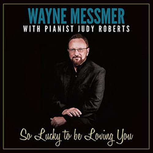 Professional Singer / Wayne Messmer